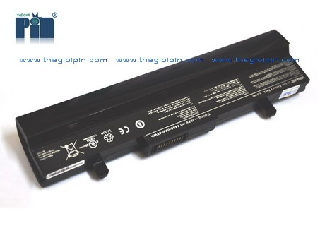 Pin Laptop ASUS A32-S5, M5, M500, M5000 M5005, S5000