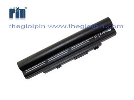 Pin Laptop ASUS A31-U20, A31-U80, A32-U20, ASUS U81