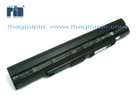 Pin Laptop ASUS A42-UL50, UL30, UL80