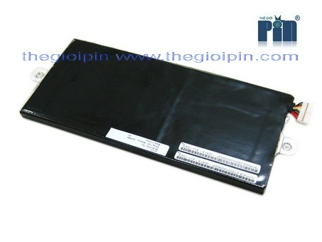 Pin Laptop ASUS AP23-T91, Asus Eee PC T91