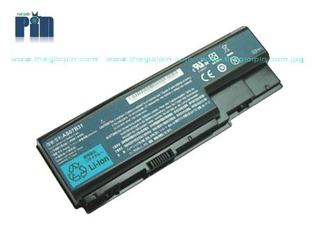 Pin Laptop Acer Aspire 5920, 7520, 7720, 5720, 5739 Original