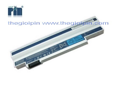 Pin Laptop Acer Aspire One 532H Series