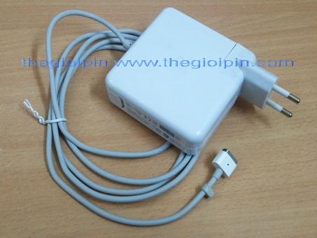 Adapter Laptop MacBook 18V-4.5A