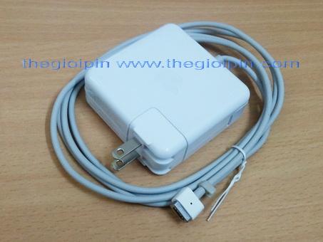 Adapter Laptop MacBook 16V-3.65A