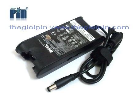Adapter Laptop Dell 19.5V-3.34A