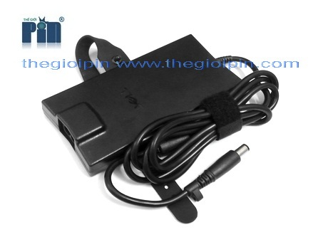 Adapter Laptop Dell 19.5V-4.62A mỏng