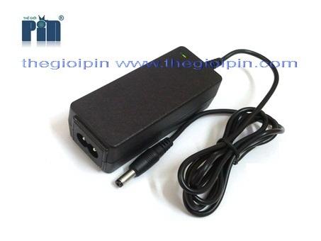 Adapter Laptop SONY 10.5V-1.9A