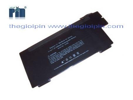 Pin Laptop MacBook A1237, A1245, A1304, MacBook Air Slim 13-inch Original