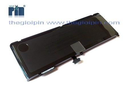"Pin Laptop MacBook A1382, 020-7134-01, MacBook Pro 15"" Unibody Series"
