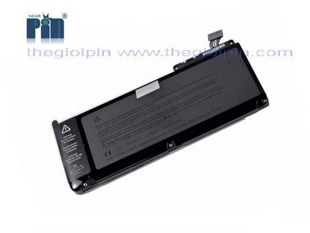 Pin Laptop MacBook A1331, A1342, Macbook Air MC234LL