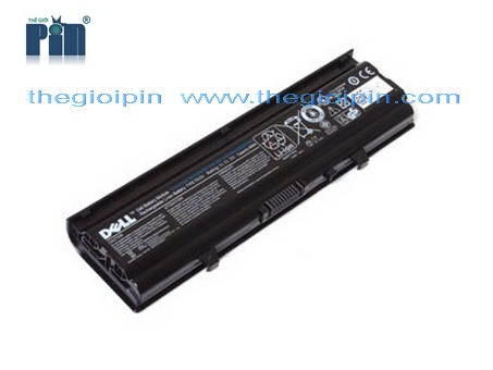 Pin Laptop Dell Inspiron 14V N4020 Original