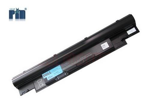 Pin Laptop Dell Vostro V131, V131R, V131D, 268X5, H2XW1, H7XW1