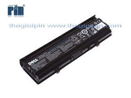 Pin Laptop Dell Inspiron N4030 Original