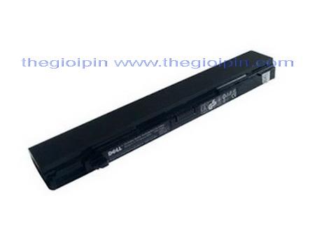 Pin Laptop Dell Studio 14z; 14zn, 0K875K, 0K899K  0P769K, 0P773K,0P776K,312-0882,312-0883,K875K,K899K,K903K,N672K,P769K,P773K,P776K,PP40L
