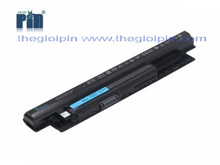 Pin Laptop Dell Inspiron 3421, 3521, 3721, 5521, 5421,5721; Vostro 2421, 2521 Original