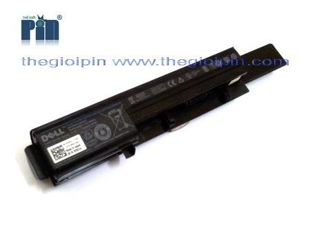 Pin Laptop Dell Vostro 3300, 3350, 50TKN, NF52T, GRNX5 - Original 8 cells