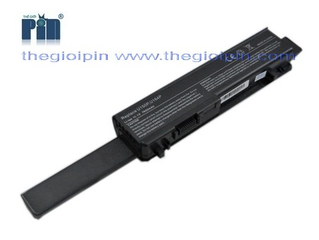 Pin Laptop Dell Studio 1745, N856P, M905P, U150P, Y067P  9-cells