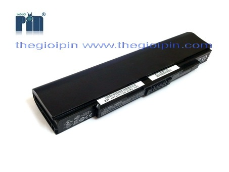 Pin Laptop Fujitsu FPCBP263, BTP-DJK9, Fujitsu PH520 (OEM)