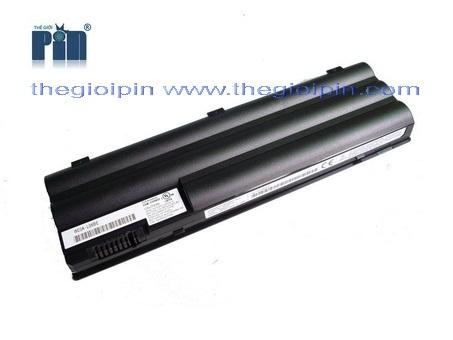 Pin Laptop Fujitsu FPCBP143, Lifebook E8110, E8210 (OEM)