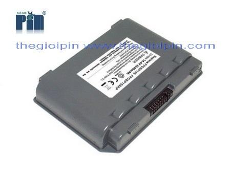 Pin Laptop Fujitsu FPCBP160, Lifebook A3110, A3120, A3130, A3210, A6010, A6020, A6025, A6030, A6110, A6120 (OEM)
