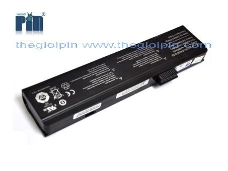 Pin Laptop Fujitsu Siemens Amilo Pi2515 (OEM)