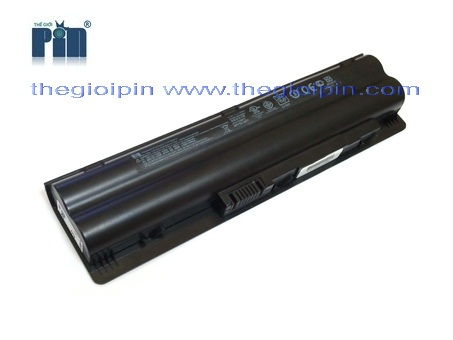 Pin Laptop HP Presario CQ35 Original, HSTNN-IB93,C52C,IB83,C54C,OB93,OB94,LB93, 500029-141