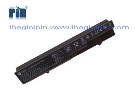 Pin Laptop HP ProBook 4320, 4321, 4325, 4326, 4420, 4421, 4425, 4520, 4525, 4720, 4725 - 9 Cells