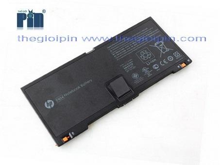 Pin Laptop HP ProBook 5330m Original, 635146-001, HSTNN-DB0H, QK648AA
