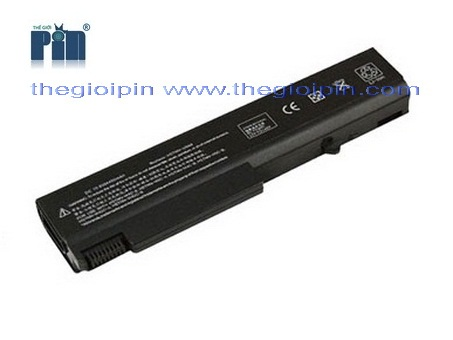 Pin Laptop HP ProBook 6440, 6445, 6540, 6545, 6530, 6535 OEM
