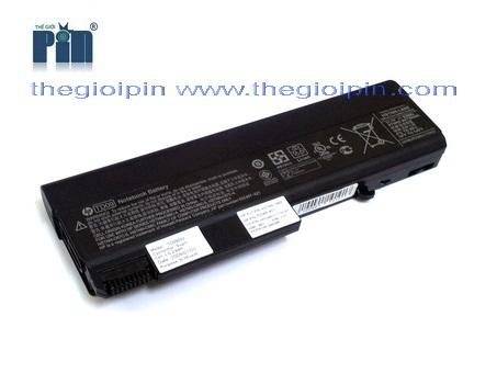 Pin Laptop HP Business 6530b, 6535b, 6730b, 6735b Original 9-cells