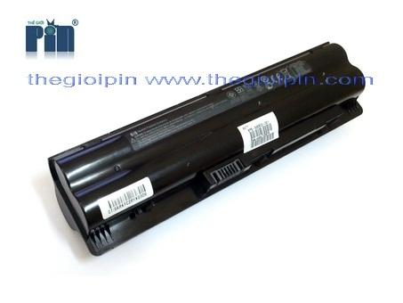 Pin Laptop HP Presario CQ35 Original (H) 500029-141,500029-141,530801-001