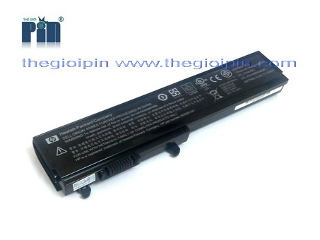 Pin Laptop HP Pavilion dv3000 Original, vd3100, dv3500