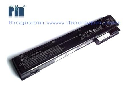 Pin Laptop HP EliteBook 8560w, 8760w, HSTNN-F10C, HSTNN-I93C, HSTNN-IB2P, HSTNN-IB2Q, HSTNN-LB2P