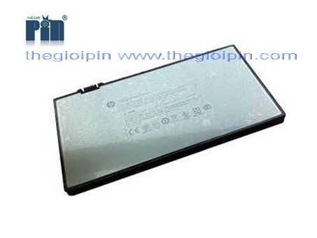 Pin Laptop HP Envy 15 1000 Series, 1100 Series, HSTNN-Q42C