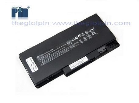 Pin Laptop HP Pavilion dm3 series Original