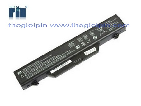 Pin Laptop HP ProBook 4510s, 4515s, 4520s, 4710s, 4720s Original