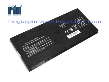 Pin Laptop HP ProBook 5310, HSTNN-DB0H, HSTNN-SB0H OEM