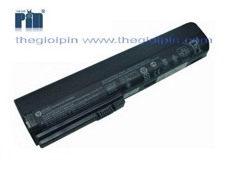 Pin Laptop HP EliteBook 2560p, 2570p