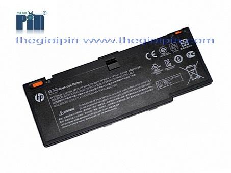 Pin Laptop HP Envy 14 Beats Edition, Envy 14 Series, 592910-3511, 593548-001, HSTNN-OB1K