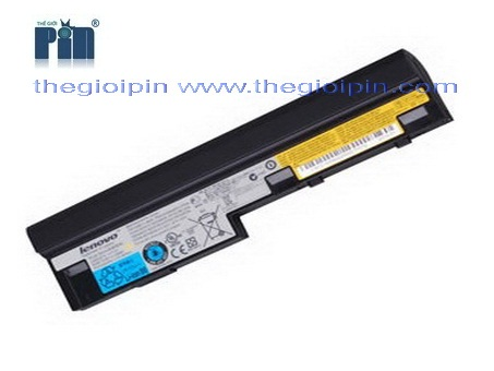 Pin Laptop IBM-Lenovo IdeaPad S10-3, S10-3A, S10-3S, S205, U160, U165