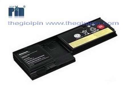 Pin Laptop IBM-Lenovo ThinkPad X220 Tablet, X220T, X230T Original