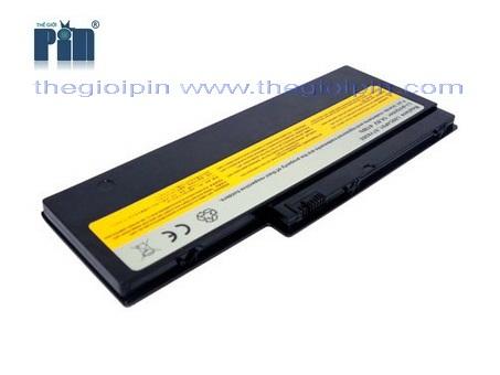 Pin Laptop IBM-Lenovo Ideapad U350, 57Y6265, L09C4P01 4cells battery