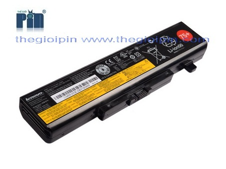 Pin Laptop IBM-Lenovo Lenovo ThinkPad E430, E530 0A36311 6cells Original battery