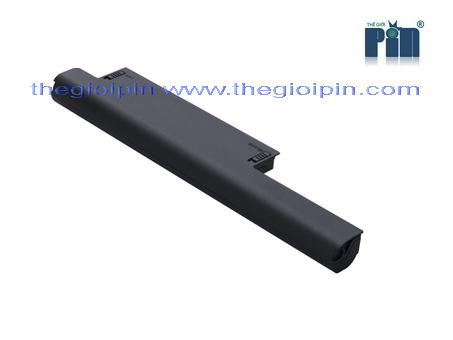 Pin Laptop SONY BPS22, VGP-BPS22 VAIO EB13, EB15