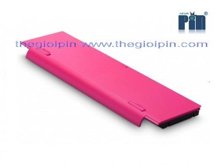 Pin Laptop SONY BPS23, VGP-BPS23 Original
