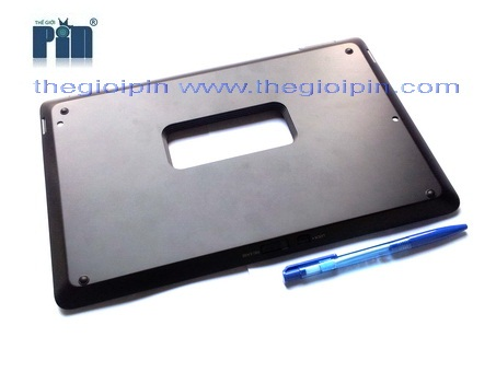 Pin Laptop SONY BPS24, VGP-BPS24 External Original