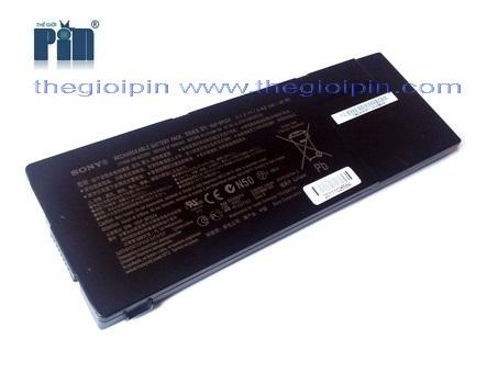 Pin Laptop SONY BPS24, VGP-BPS24, VAIO SA, SB, SC, SD, SE Original