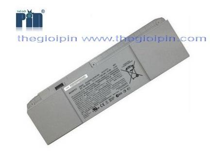 Pin Laptop SONY BPS30, VGP-BPS30, VAIO T Series, VAIO T11; VAIO T13 Original