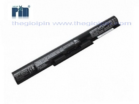 Pin Laptop SONY BPS35, VGP-BPS35, Vaio 14E Series, 15E Series Original