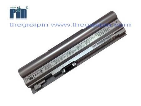 Pin Laptop SONY BPS14, VGP-BPS14 Original